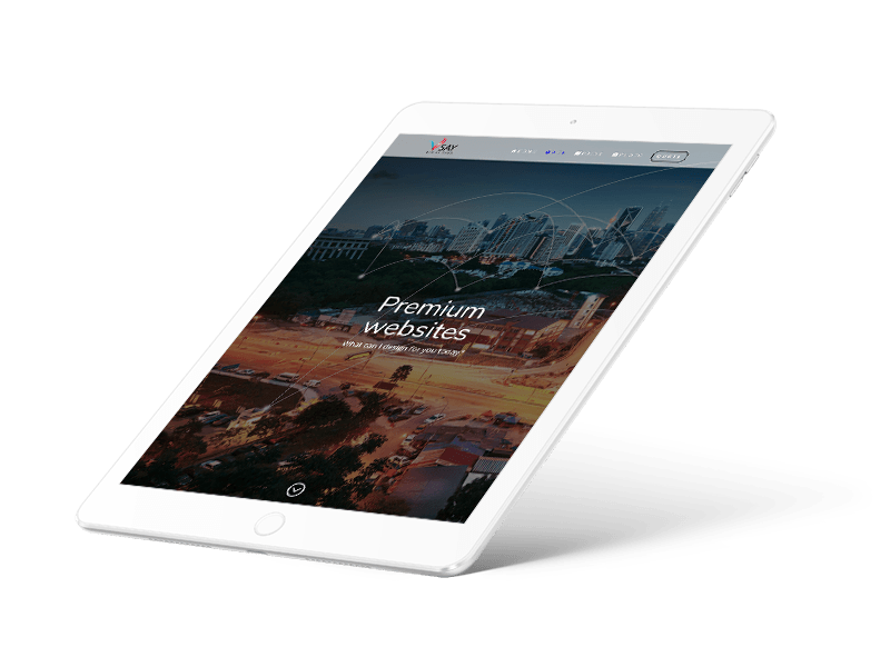 iPad-Pro-website