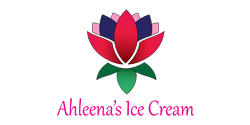 Ahleena_Ice_cream