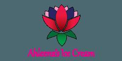 Ahleena_Ice_cream