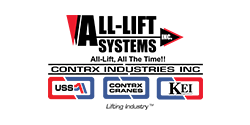 All_Lift_Systems_logo