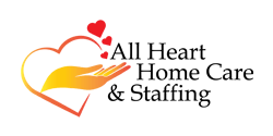 All_heart_logo
