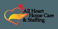 All_heart_logo