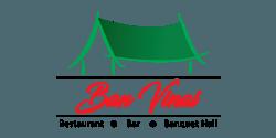 Ban_Vinai_logo