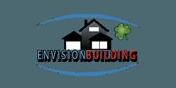 Envision_building_logo