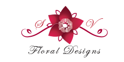 Floral_design_logo