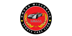Hmong_WI_Sports_Car_logo