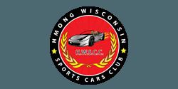Hmong_WI_Sports_Car_logo