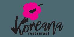 Koreana_logo