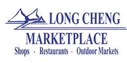 Long_cheng_MP_logo