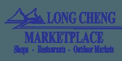 Long_cheng_MP_logo