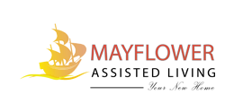 Mayflower_logo