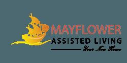 Mayflower_logo