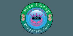 Miss_Hmong_WI_logo