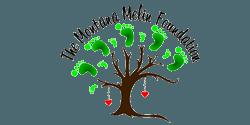 Montana_Mellin_logo