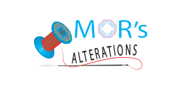 Mors_Alterations_logo