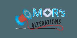 Mors_Alterations_logo