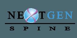 Nexgen_spine_logo
