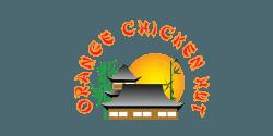 Orange_chicken_logo