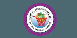 Pahoua_supermarket_logo