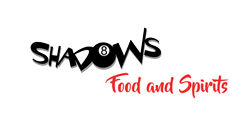 Shadows_logo