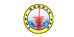 Thai_bubble_tea_logo