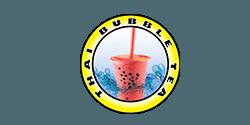 Thai_bubble_tea_logo