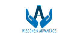 WI_Advantage_logo