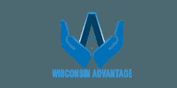 WI_Advantage_logo