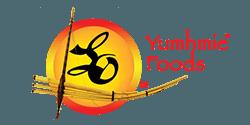 Yuhmmie_logo