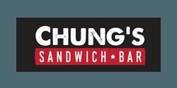 chung_logo