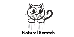 natural_scratch_logo