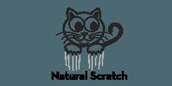 natural_scratch_logo